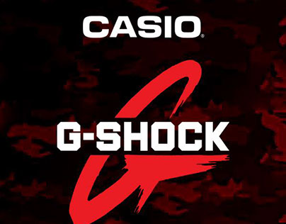 Casio G-Shock Actionsports Film Festival