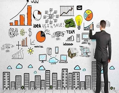 Javier Cuenca Florida How Entrepreneur Handle Challenge