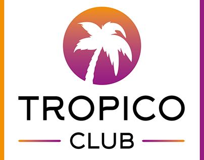 Tropico - Club