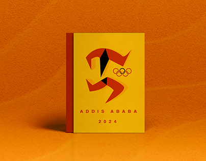 Addis Ababa 2024 Olympic Games Project