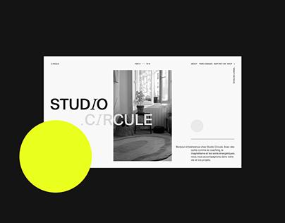 Studio Circule ©2021