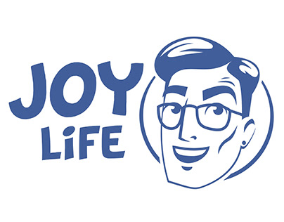 Joy life