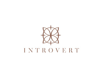 Logo Design Clothing Brand