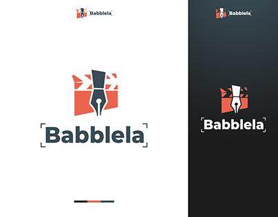 Babblela Dijital ID Design