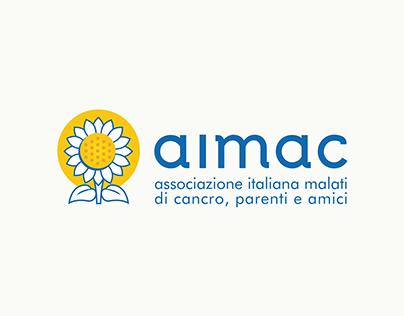 Aimac