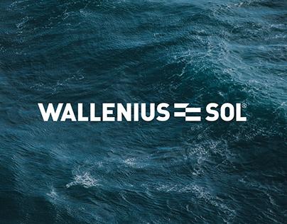 Wallenius SOL
