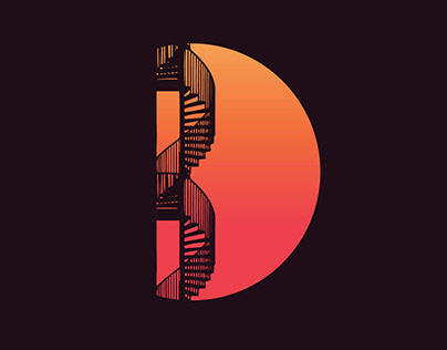 36 Days of Type Vol. 6   Typography