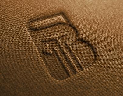 Logo Biblioteki w Bochni