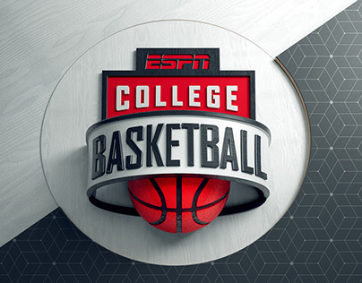 ESPN COLLEGE BASKETBALL PITCH