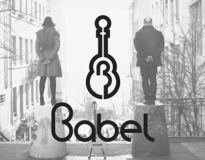 BABEL - The Bollywood Project