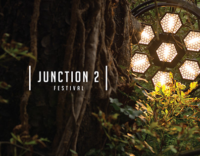 Junction 2 — 2018
