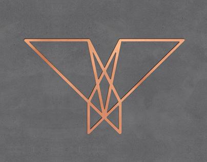Volée Design Studio | Branding