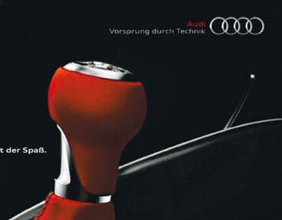 Audi coop FitnessFirst |Pitch