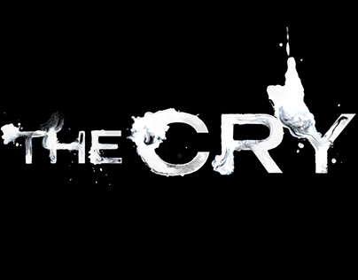 The Cry (Opening Titles)