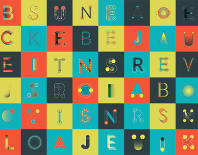 Slovenian Biennial of Illustration