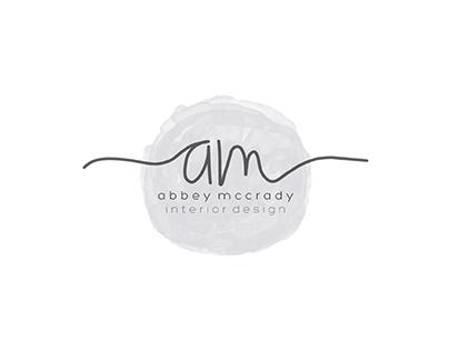 Abbey McCrady - Interior Design Portfolio
