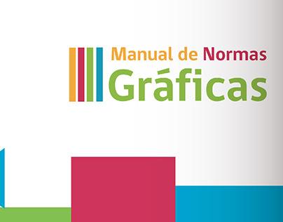 Manual de Norma Grafica Municipalidad de PAC