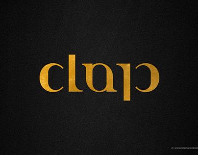 Clap Dubai - Clap Dxb