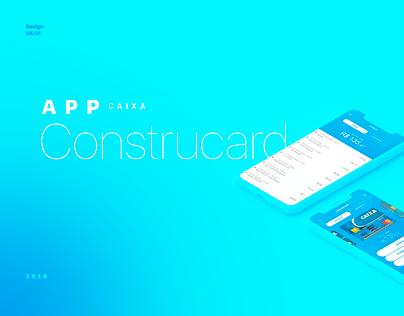 Conceito Construcard