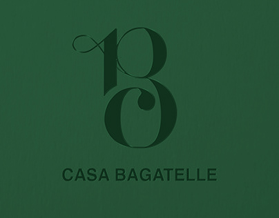 Casa Bagatelle