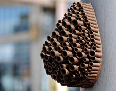 Municipal Bees