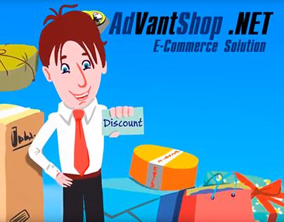 AdvanShop.net