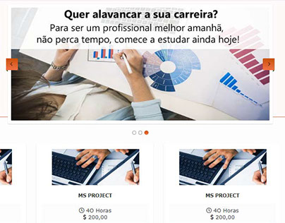 Education Cursos Online