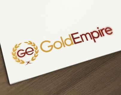 Gold Empire