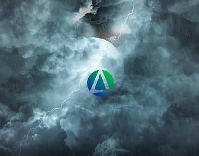 Teaser thunder Alexwebd