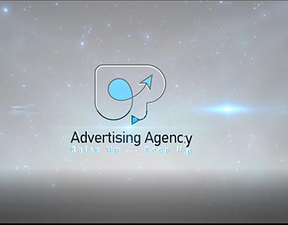 UP Advertising