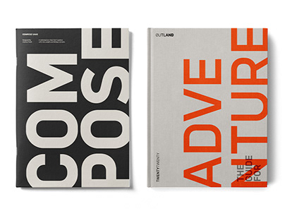 Compose Typeface