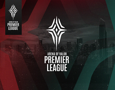 Arena of Valor Premiere League 2020 Groupstage