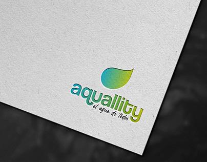 Aquallity