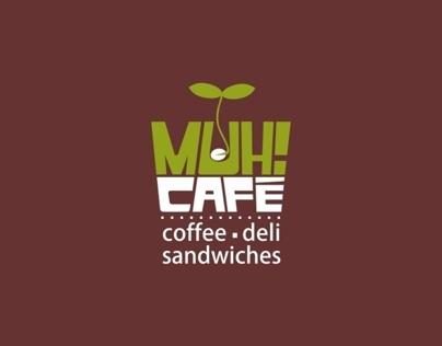 Muh!Cafe