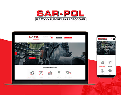 SAR-POL