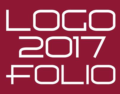 Logo Folio 2017 (Swissy) 1