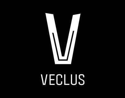 Veclus