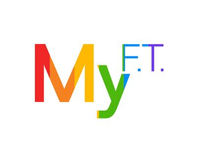 Stories Pride Day - MyFt