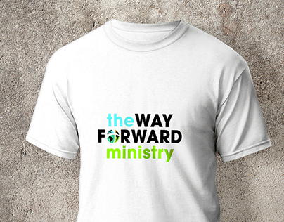 The way forward ministry