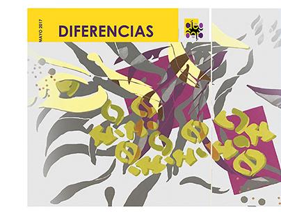 Diferencias 2017