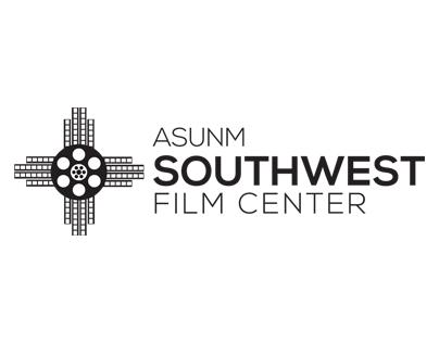 ASUNM Southwest Film Center