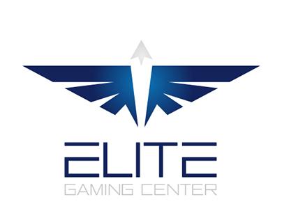 Elite Gaming Center