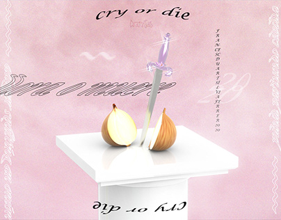 DRAMITAS: have you ever been sad? ~ online exhibition
