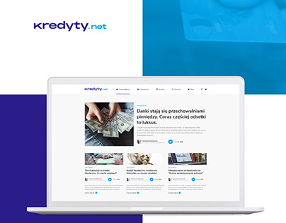 Kredyty.net