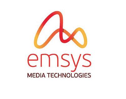 EMSYS