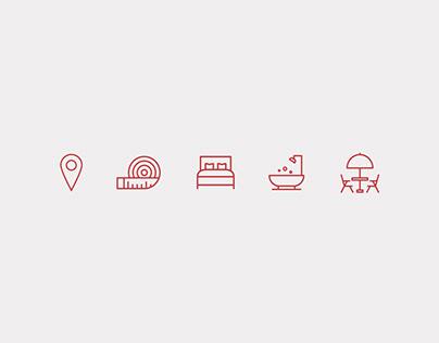 genteurbana - Commissioned Work
