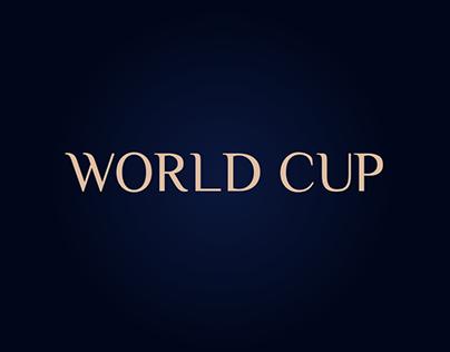 Super Duper liquid (world cup)