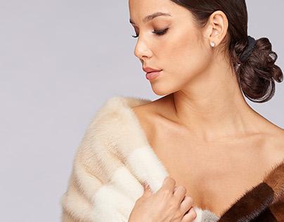 East Fur