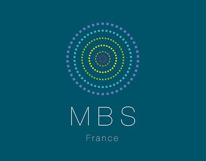 MBS France