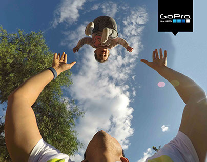 GoPro - Photography